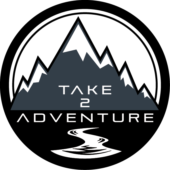 Take 2 Adventure Ltd